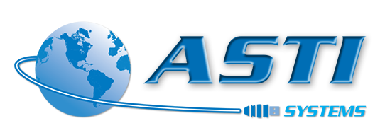 ASTI Systems